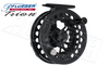 PFLUEGER TRION FLY REEL SIZE 6, 7, 8