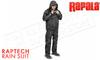 RAPALA RAPTECH RAIN SUIT, L-2XL