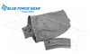Blue Force Gear Ten-Speed Helium Whisper Ultralight Dump Pouch #HW-M-DP-S