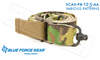 BLUE FORCE GEAR VICKERS PUSH BUTTON SLINGS
