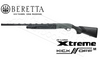 "BERETTA A400 XTREME UNICO SHOTGUN, 12 GAUGE 3.5"" CHAMBER WITH KICK OFF SYSTEM"