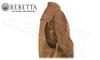 Beretta American Upland Shirt, Brown Two-Tone M-2XL #LU611T11840871