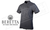Beretta Classic Polo in Blue Nights #MP012072070521