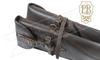 Beretta Hoplon Double Shotgun Case in Italian Leather #FO091L00920889UNI