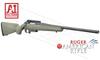 Ruger American Rifle Predator AI Style