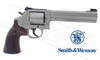 Smith & Wesson 357 Model 686 International 10125