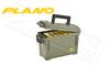 Plano Field Ammo Box - 11.5x7x5 #1312-00