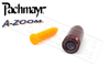 Pachmayr A-Zoom Precision Snap Caps
