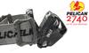 Pelican Adjustable LED Headlamp, 36 or 66 Lumens #2740