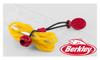 """Berkley Cinch, 6"""" #BRMSC"""