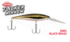Berkley Flicker Minnow, Size 7 #FFMN7D