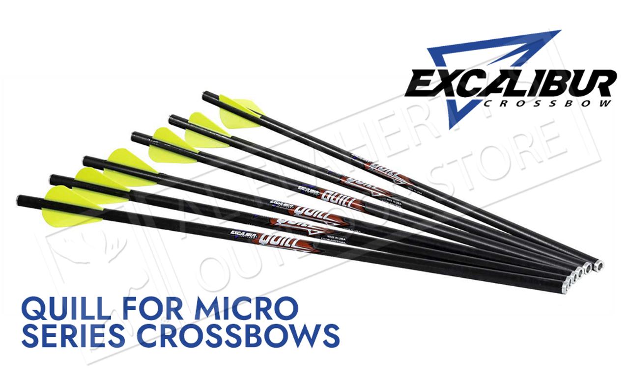 """32/"""" Spine 600 Carbon Shaft 6.2mm For Arrows wholesales Archery 10//50//100pcs"""