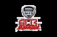 MFS Barnaul