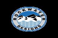 Rockwater Designs