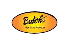 Butch's Gun Products