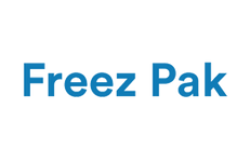 Freez Pak