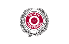 Estate Cartridge Inc.