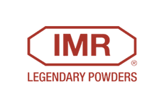 IMR Powder Company