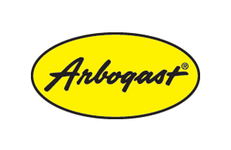 Arbogast Lures