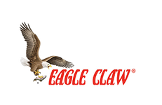 Eagle Claw Fishing Tackle