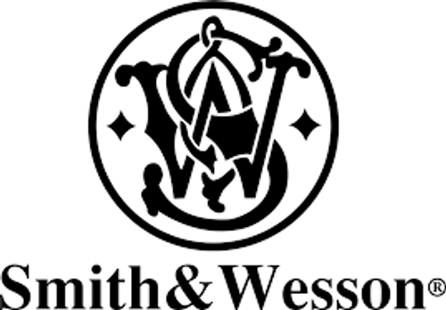 Specials on Smith & Wesson Guns