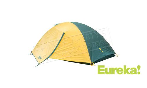 Eureka Midori 2 Tent #2629085
