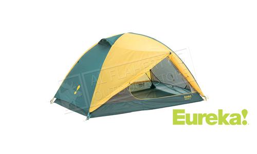 Eureka Midori 3 Tent #2629086