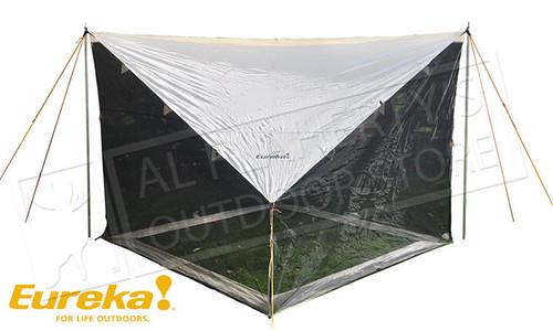 Eureka VCS NoBugZone 11 Mesh Tent #2599471
