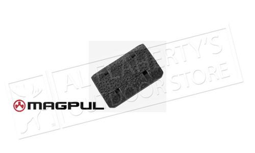 Magpul M-LOK Rail Cover Type 2 #MAG603BLK