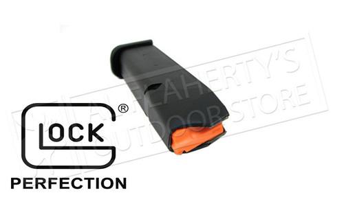 Glock Magazine 9mm Full Size 10-Round Gen5 #9GK39898