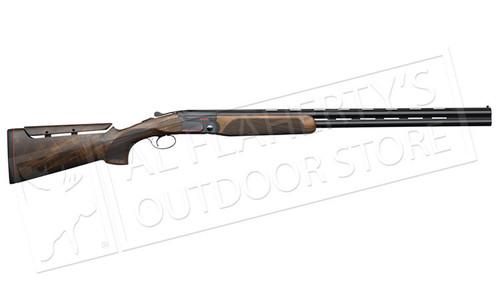 Beretta Shotgun 690 Trap with B-Fast Adjustable Comb #4Q913T1821