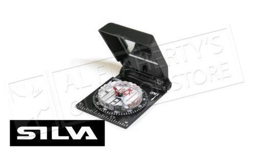 Silva Compass Ranger SL #34952