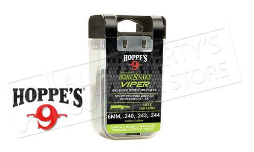 Hoppe's Boresnake Viper, Rifle .338, .340 Caliber #24017VD