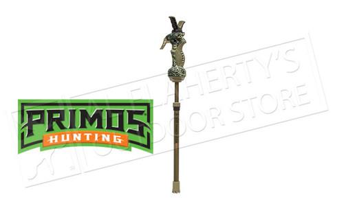 Primos Hunting Trigger Stick GEN 3 Monopod #65810M