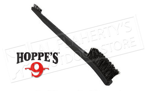 Hoppe's Utility Brush, Nylon #1380