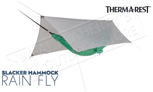 Therm-A-Rest Slacker Hammock Rain Fly #05889