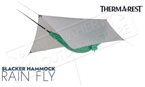 Therm-A-Rest Slacker Hammock Rain Fly #05889