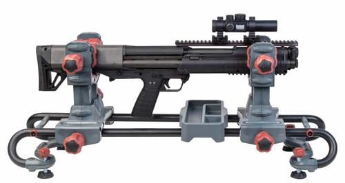 Tipton Ultra Gun Vise #110011