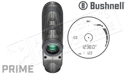Bushnell Prime 1700 Laser Rangefinder 6x24mm with ARC #LP1700SBL