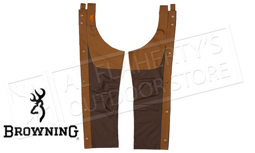 Browning Upland Chaps #3006679803