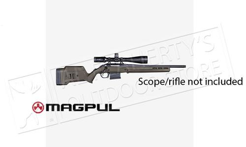 Magpul Hunter American Stock Short Action #MAG931