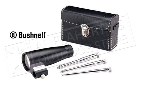 Bushnell Professional Bore Sighter #743333