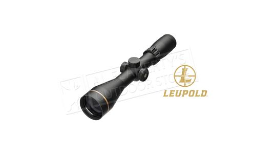 Leupold VX Freedom Scope 3-9x50 30mm with Illuminated Firedot Twilight Hunter #177228