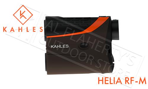 Kahles Helia RF-M Rangefinder 7x Magnification #LRF725