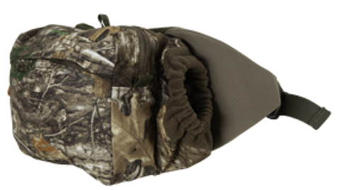 Allen Tundra Waist Pack, with Hand Warmer #19212
