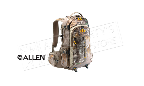 Allen Pagosa 1800 Daypack MOBU Country #19098