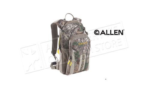 Allen Summit 930 Daypack Realtree Xtra #19267