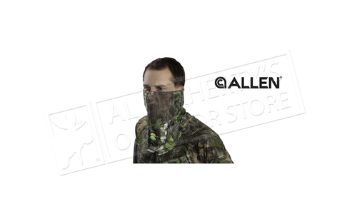 Allen Shocker Neck Gaiter Mossy Oak Obsesion #25348