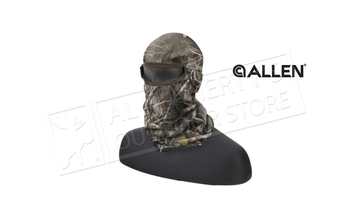 Allen Visa Form Head Net, Mossy Oak Obsession #25374