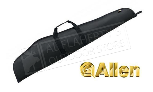 "Allen Durango Rifle Case 46"" Navy #268NB-46"